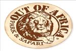 Adult Admission Pass Out of Africa Wildlife Park