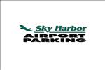 Escape Room Mesa Certificates